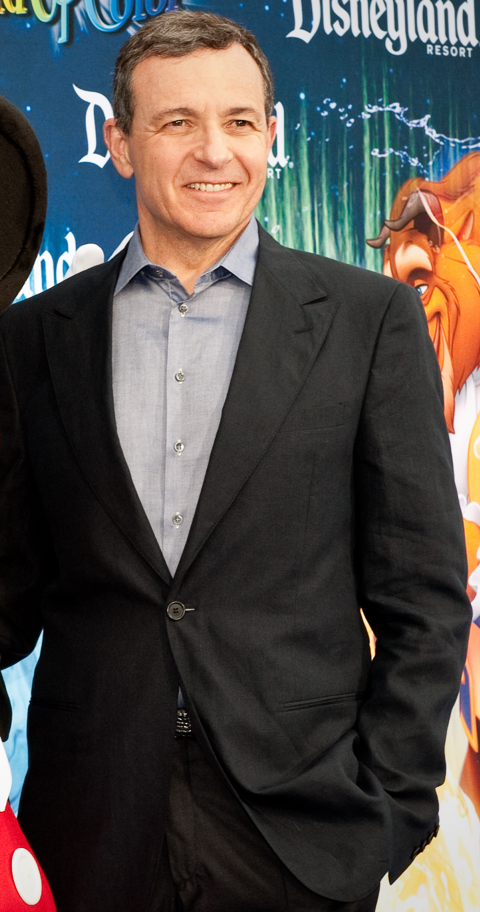 File:Bob Iger crop.jpg - Wikipedia, the free encyclopedia