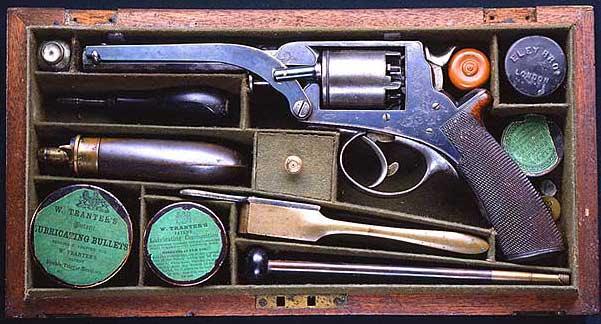 William tranter revolver Уплотнения теплообменника Alfa Laval AQ2-FG Петрозаводск