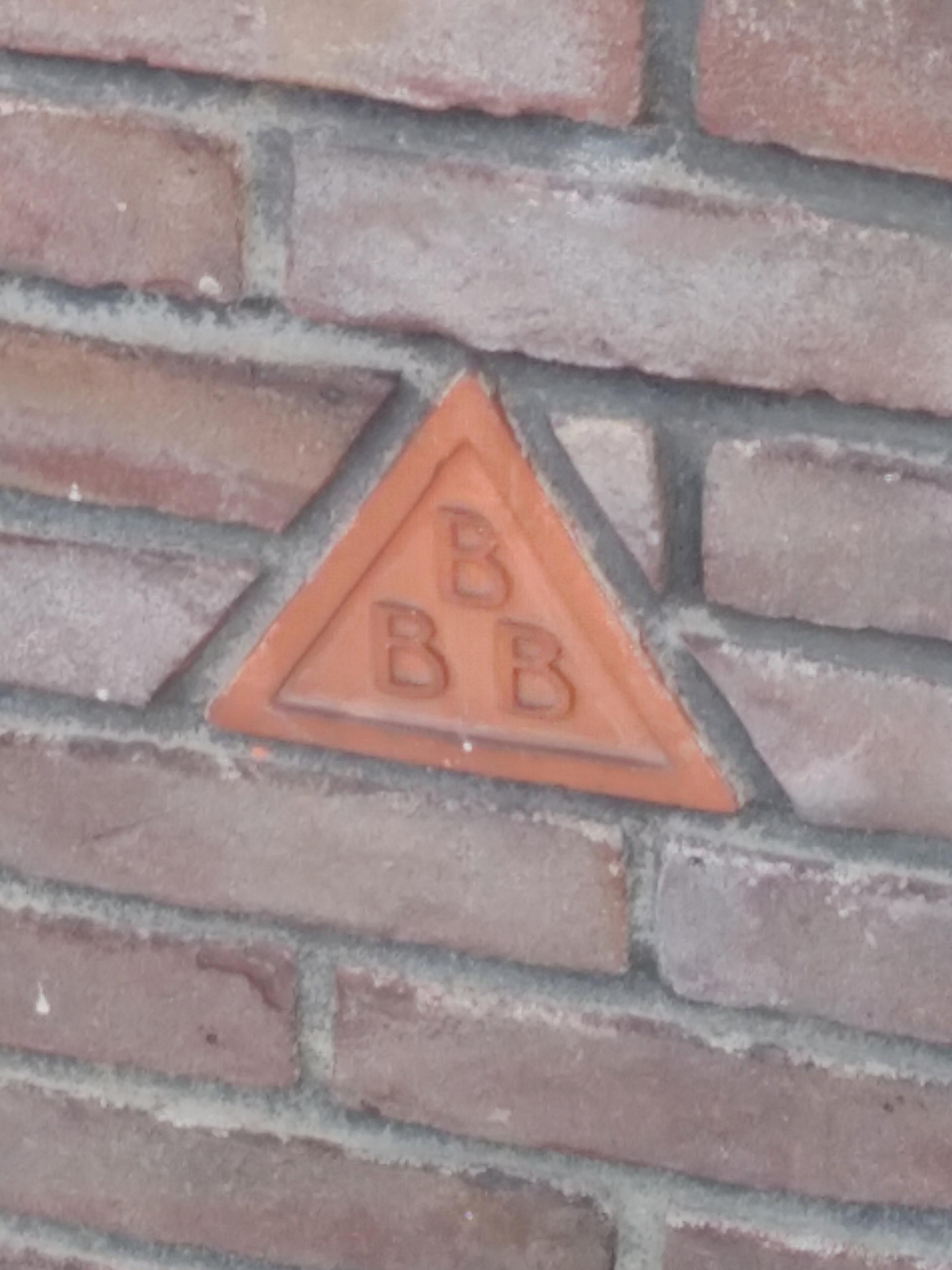 b38eba01d84019 Verenigde Bedrijven Bredero - Wikipedia
