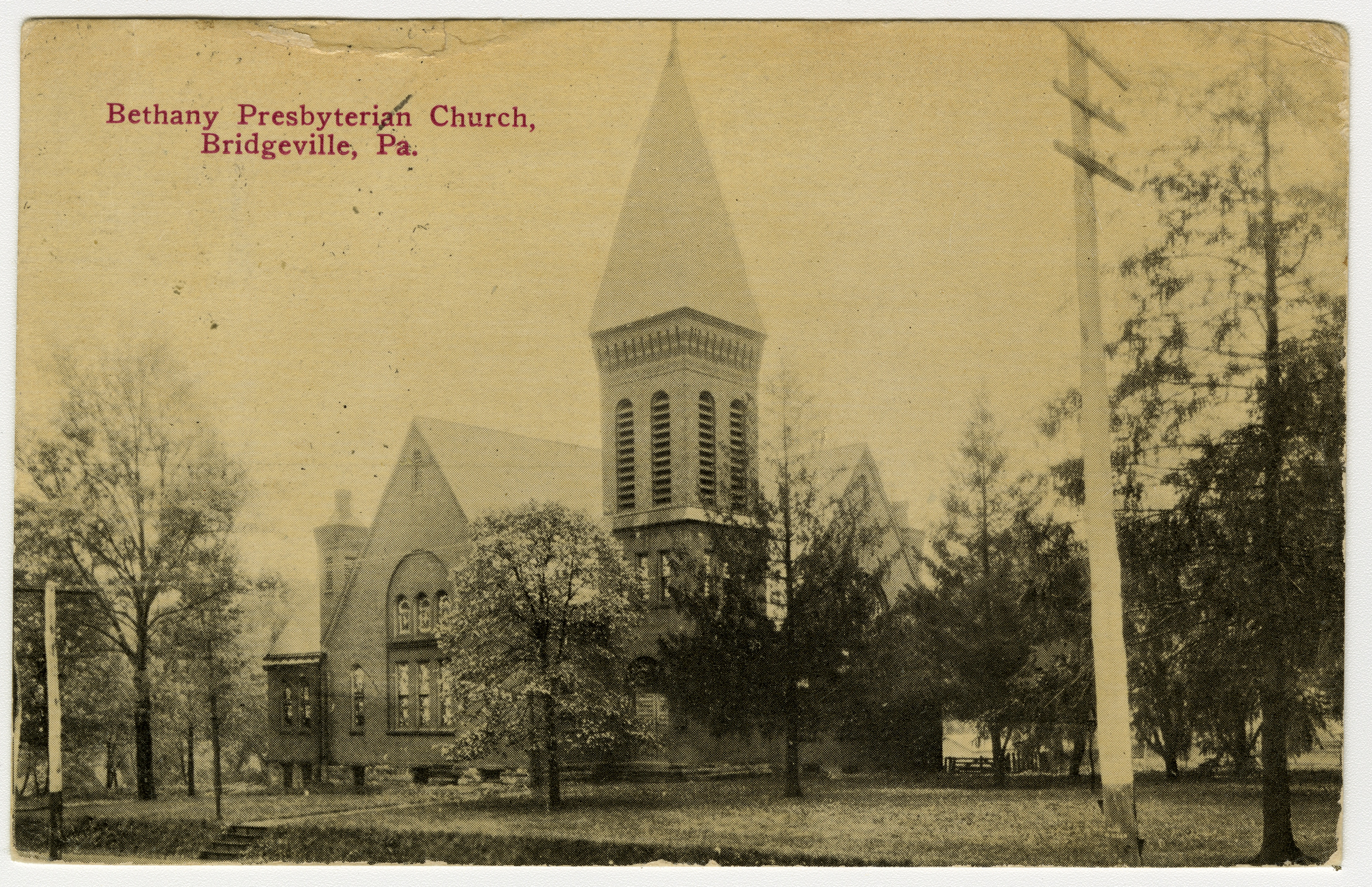 PennsylvaniaBridgeville Christian Dating