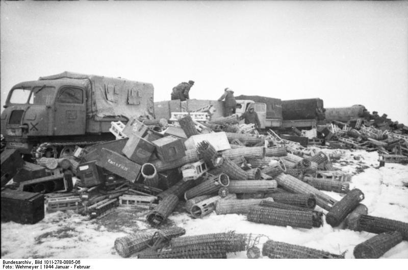 File:Bundesarchiv Bild 101I-278-0885-06, Russland, Raupenschlepper Ost.jpg