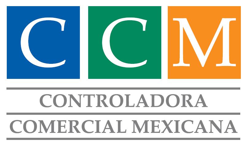 controladora comercial mexicana annual report