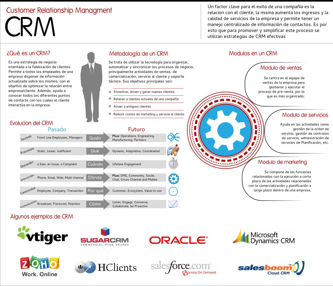 Real Estate Crm Resume Sample