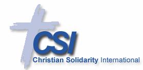 Christian Solidarity International