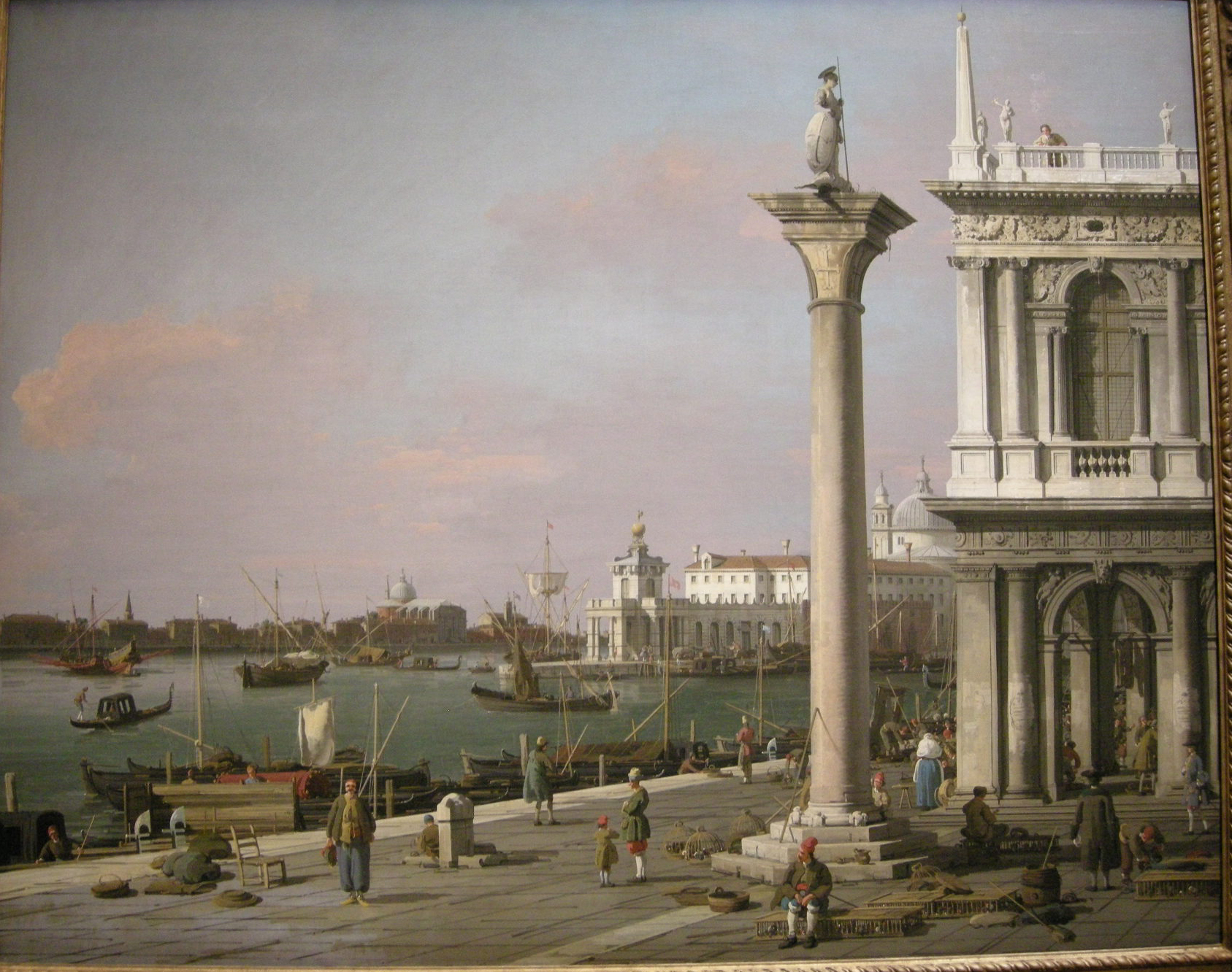 http://upload.wikimedia.org/wikipedia/commons/f/f1/Canaletto%2C_bacino_di_san_marco_dalla_piazzetta%2C_1750_circa.JPG