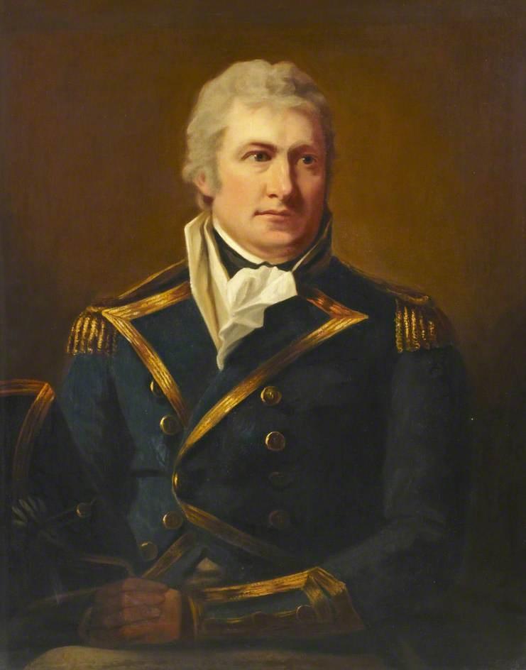 George Duff Wikipedia