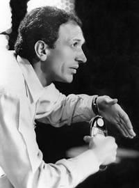 Di Palma, Carlo (1925-2004)