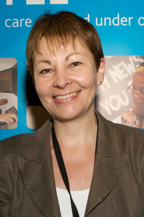 http://upload.wikimedia.org/wikipedia/commons/f/f1/Caroline_Lucas_Smile.jpg
