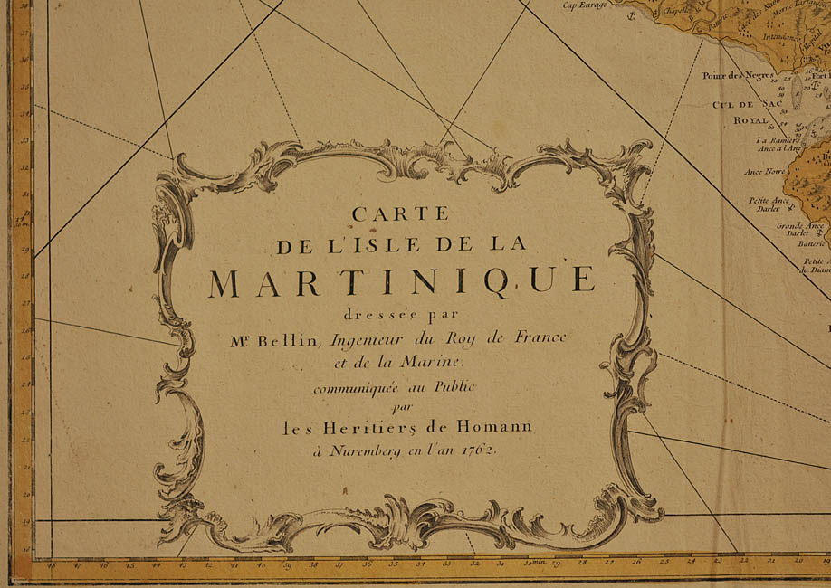 file carte de l 39 isle de la martinique detail wikimedia commons. Black Bedroom Furniture Sets. Home Design Ideas