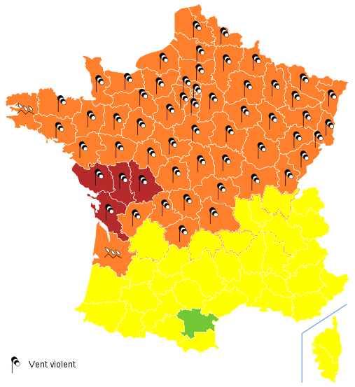 Www Meteo France Mobi Home Ville Synthese