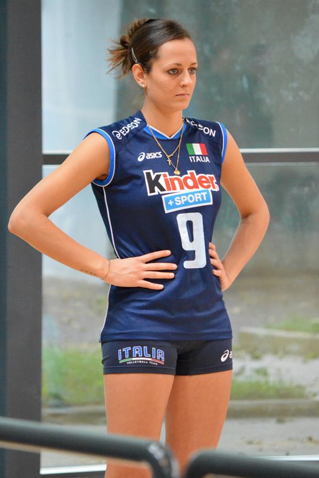 Italian Women S Shoe Size Conversion