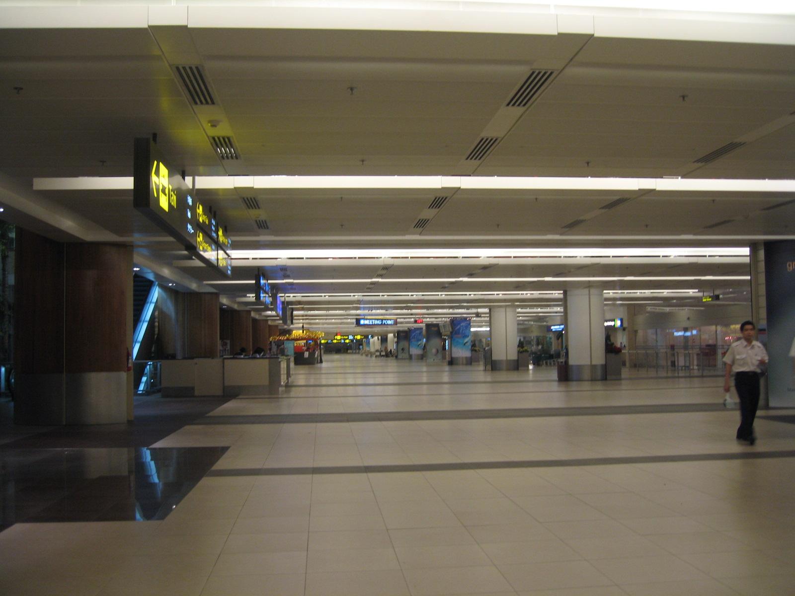 file changi airport terminal 2 arrival hall 6 jpg. Black Bedroom Furniture Sets. Home Design Ideas