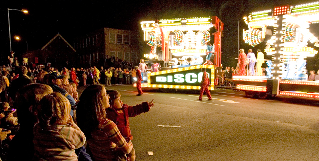 File:Chard Carnival - geograph.org.uk - 636437.jpg - Wikimedia Commons