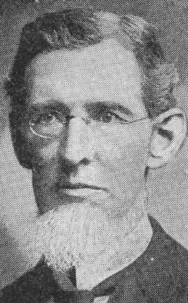 Charles Morris (American writer)