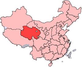 China-Qinghai.png