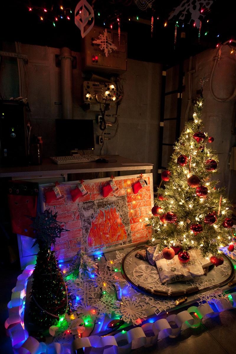 Christmas Ideas Decorations