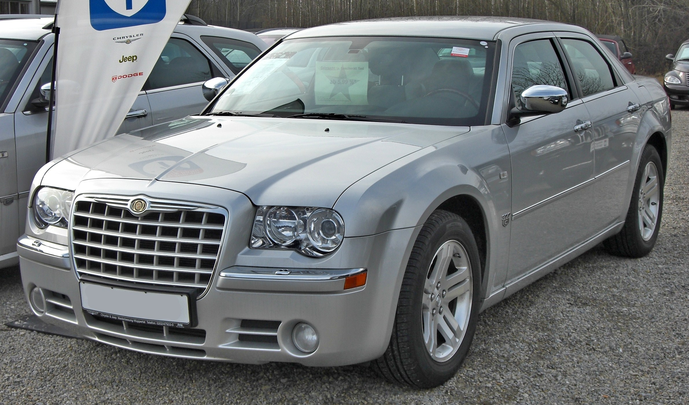 chrysler pt cruiser worst car with Chrysler Pt Cruiser Wikiwand on 5 door hatchback as well Images nysportscars   pictures 57604609 as well Los Coches Mas Feos furthermore Forney Family Photographer additionally 2003 Chrysler Pt Cruiser.