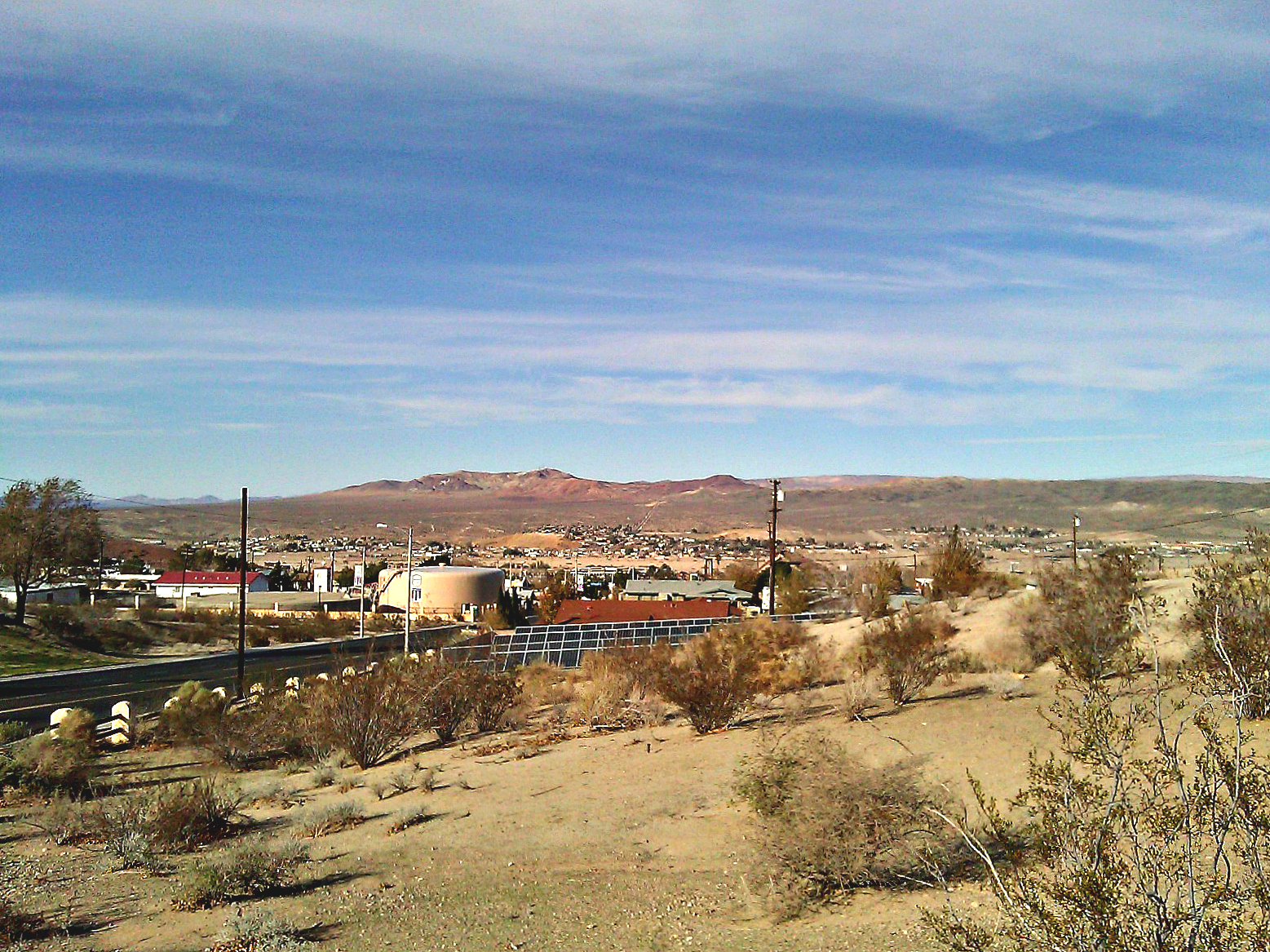 Barstow California Wikipedia
