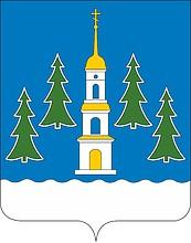 Лежак Доктора Редокс «Колючий» в Раменском (Московская область)