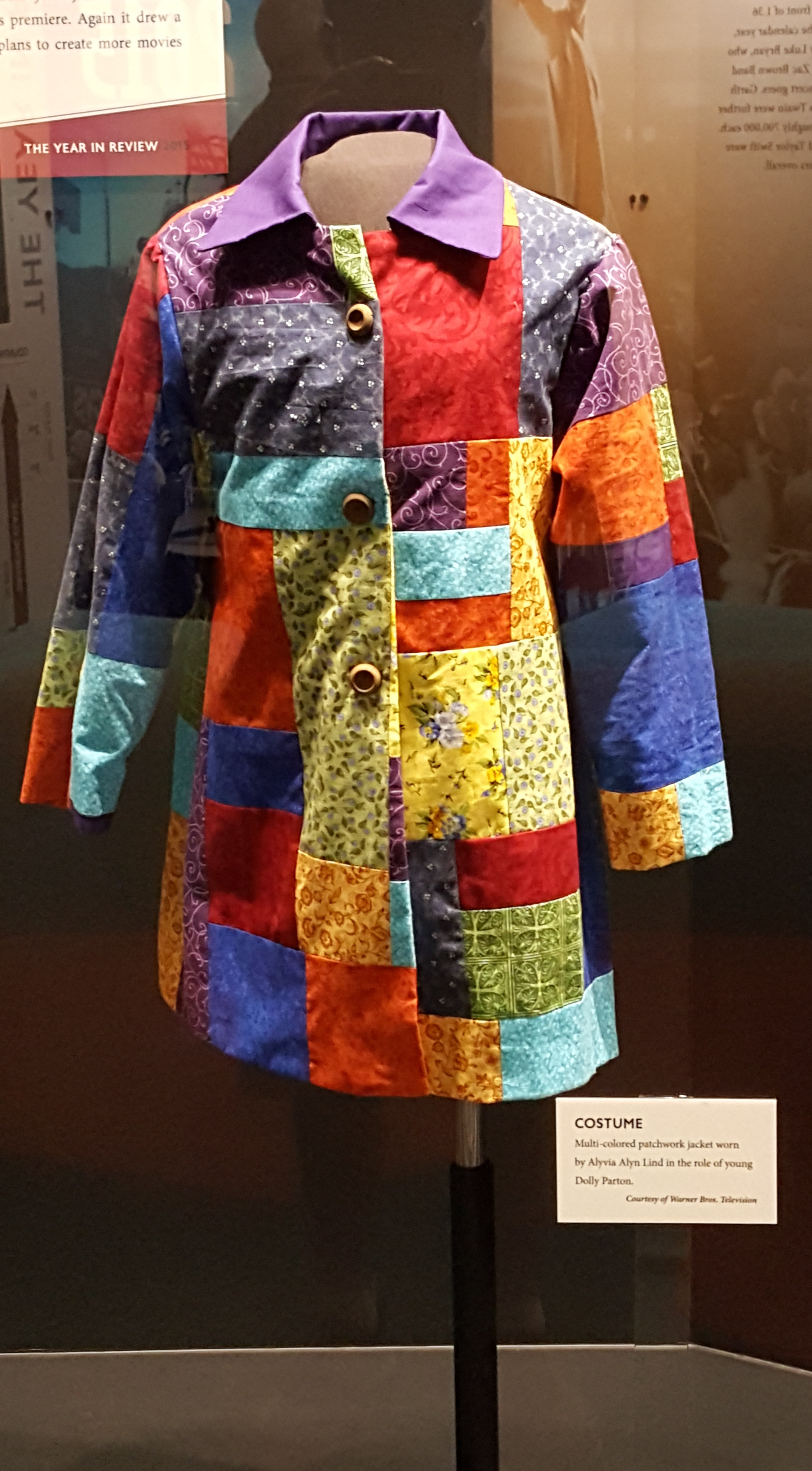 dolly partons coat of many colors wikiwand - Dolly Parton Coat Of Many Colors Book