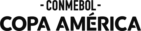 file conmebol copa america logo png wikimedia commons