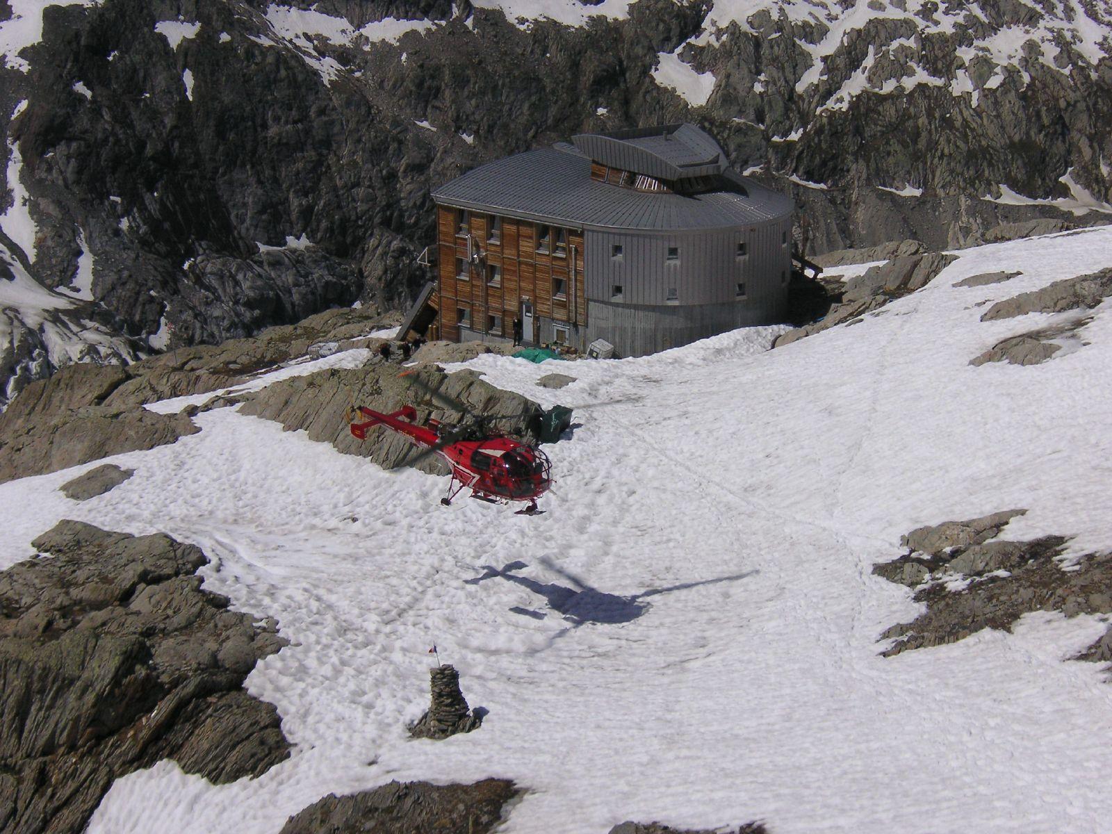 Caf Haute Savoie Date Envoie Attestation De Non Paiement