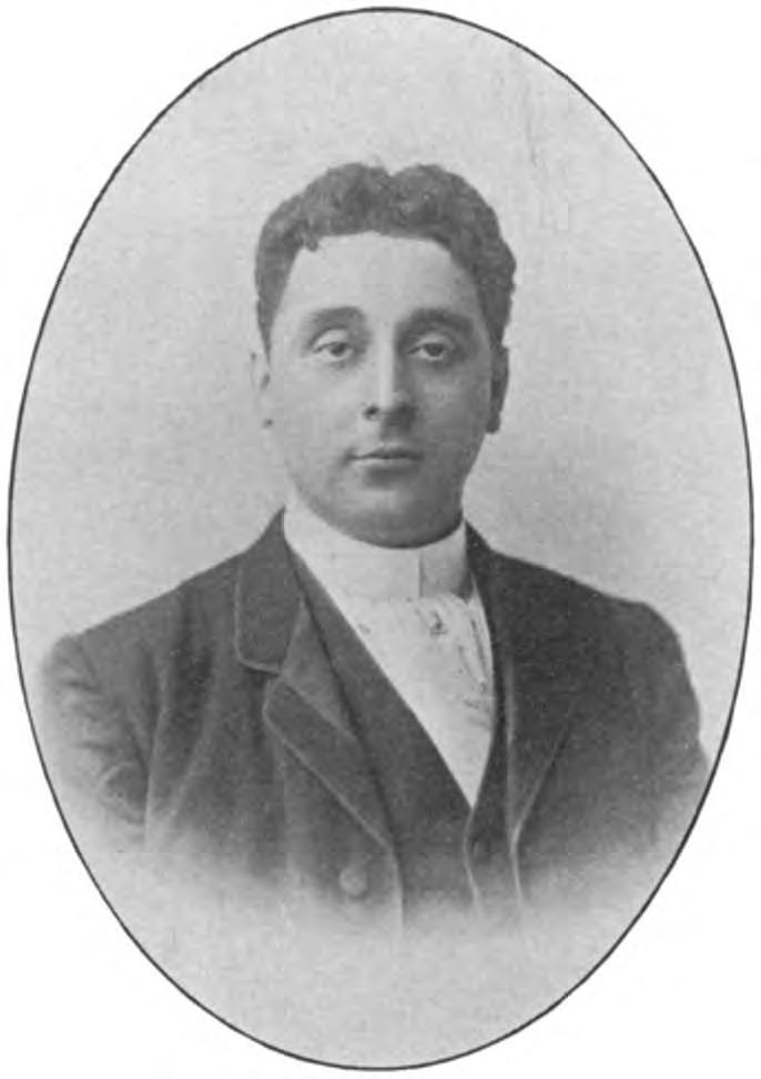 Cornelis Johannes Schulze - Onze Tooneelspelers (1899) (1).jpg