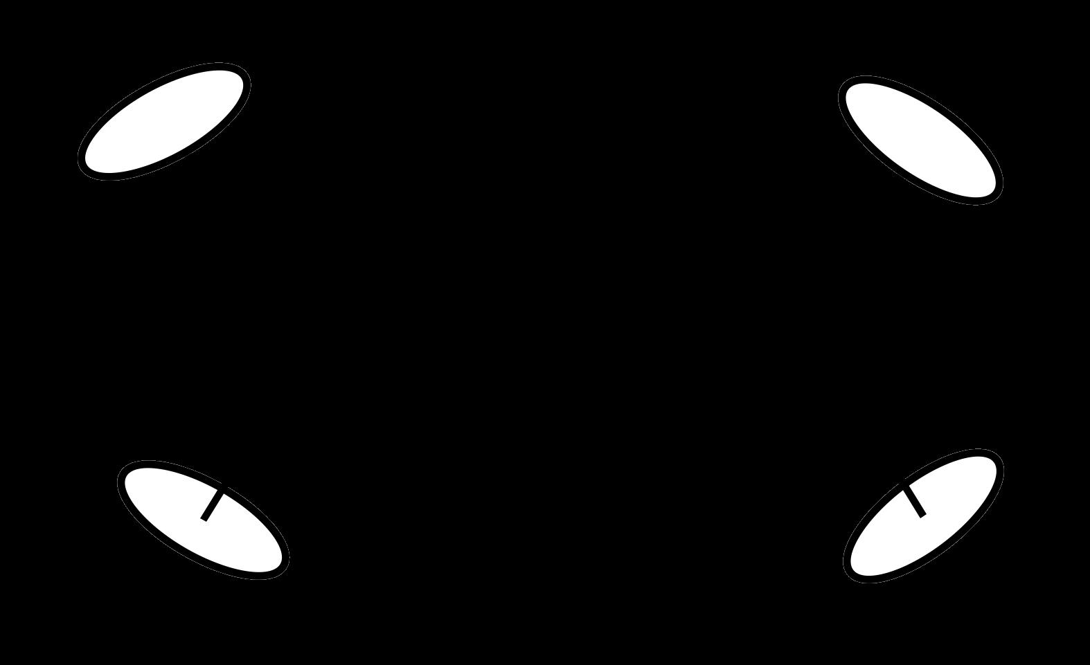 Schwartz's reagent - Wikipedia