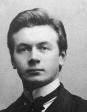Daniel Jacob Christian Danielsen.png