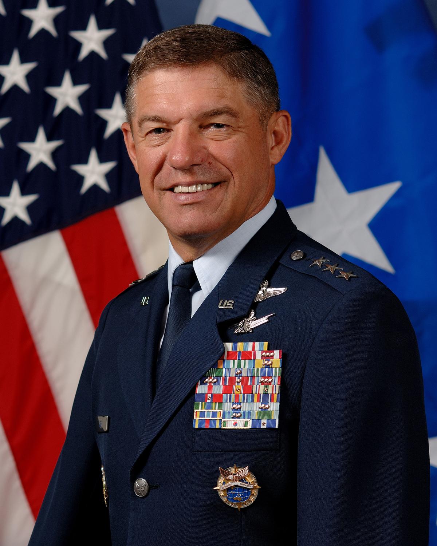 Daniel P . Leaf Dan