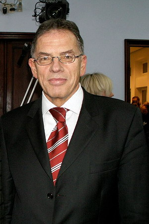 Dariusz Rosati 2007.jpg