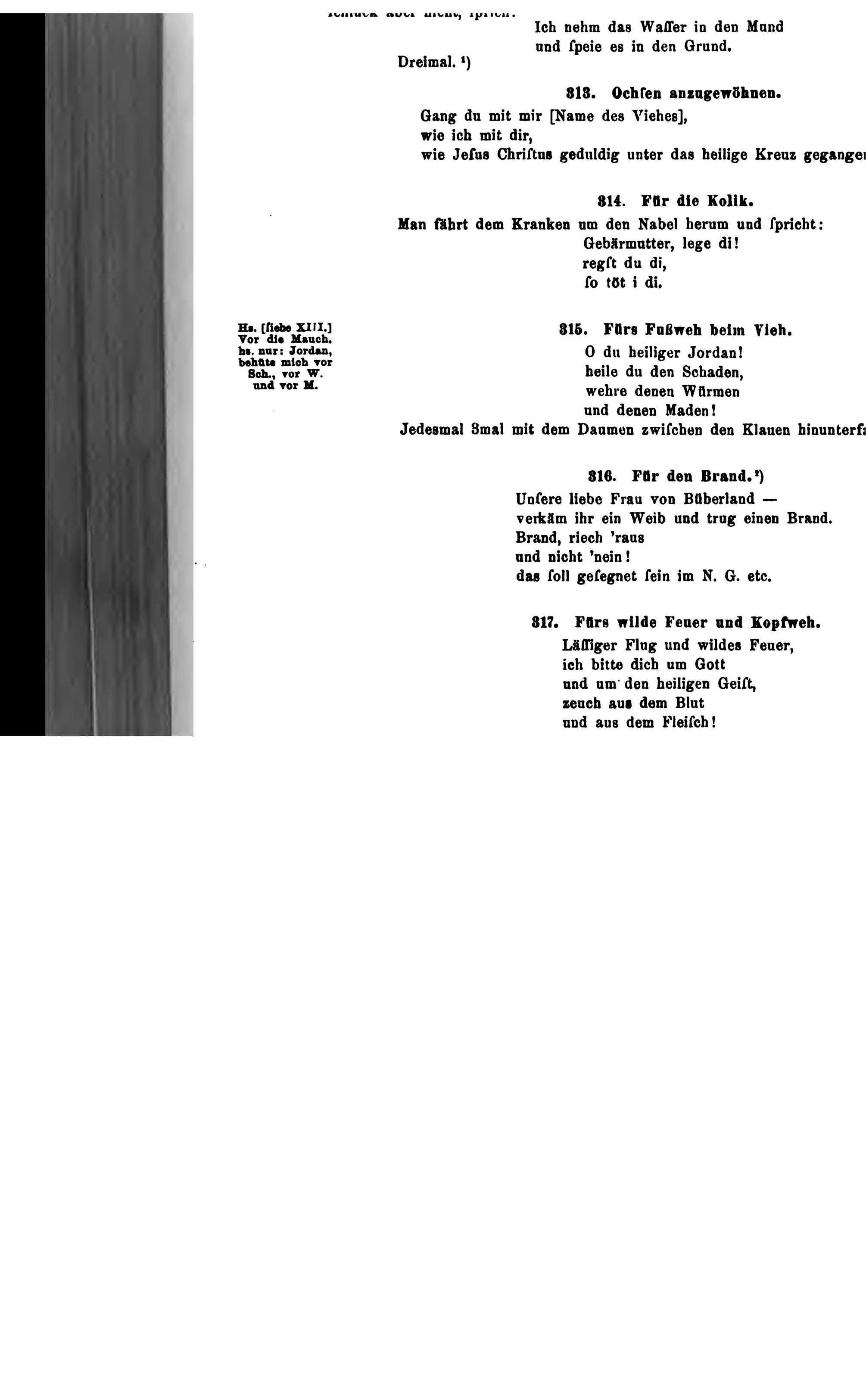 File:De Württ Jahrbuch SL 1892 1146.jpg - Wikimedia Commons