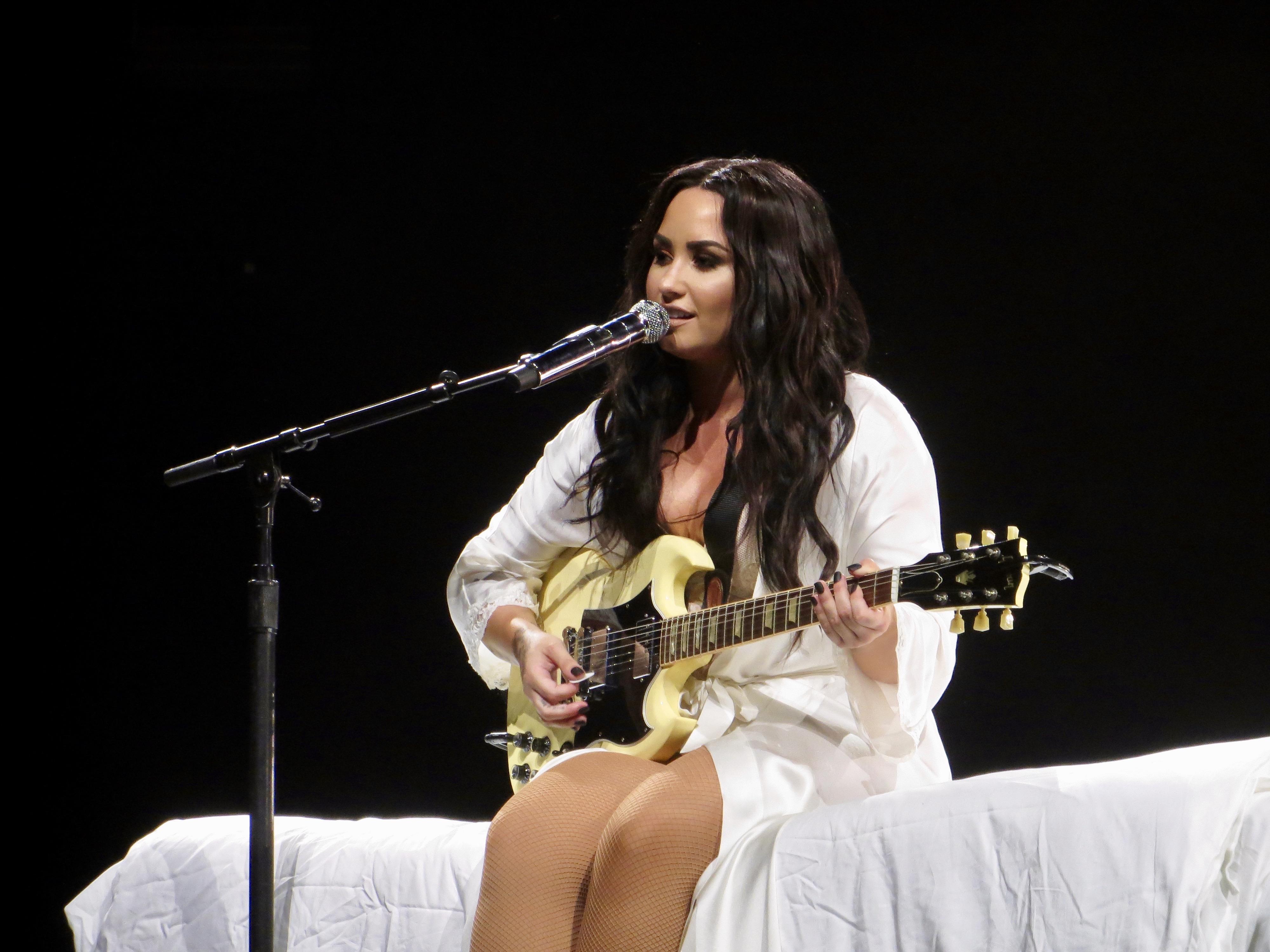Demi Lovato photo #109804, Demi Lovato image