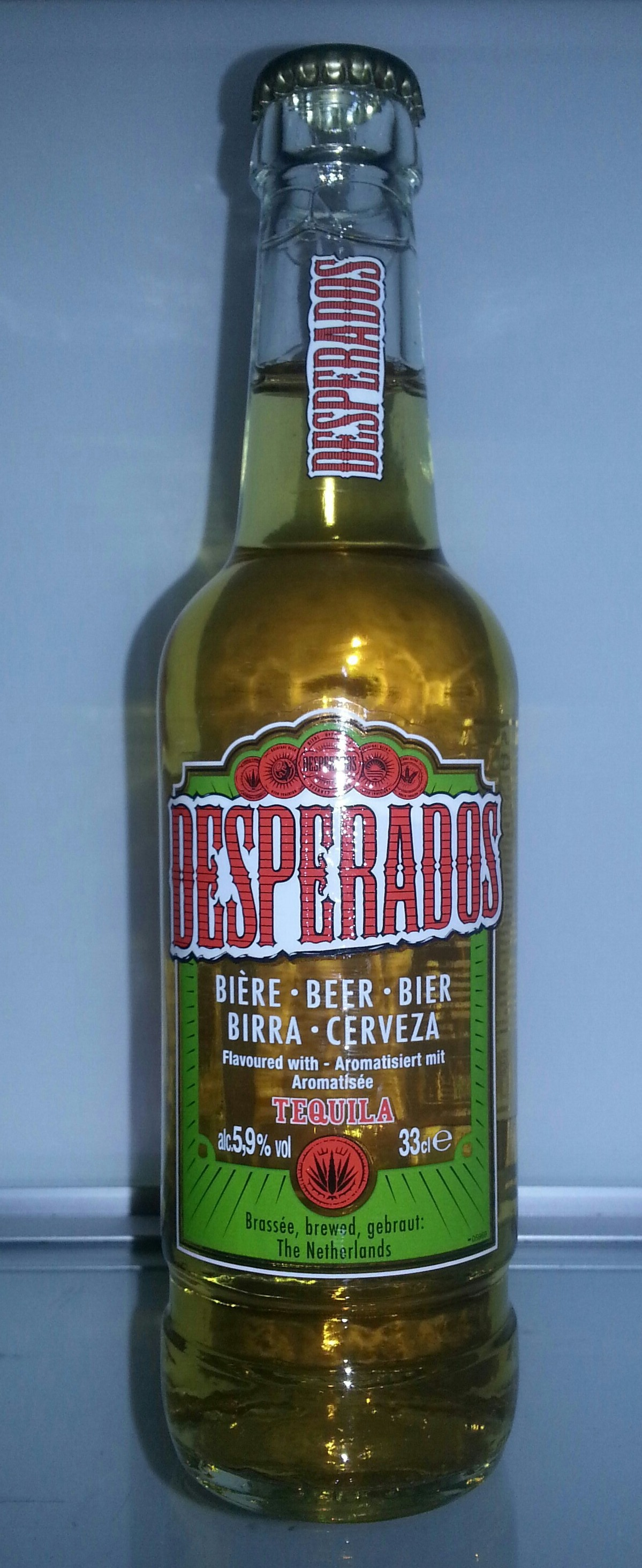 File Desperados Flasche Jpg Wikimedia Commons