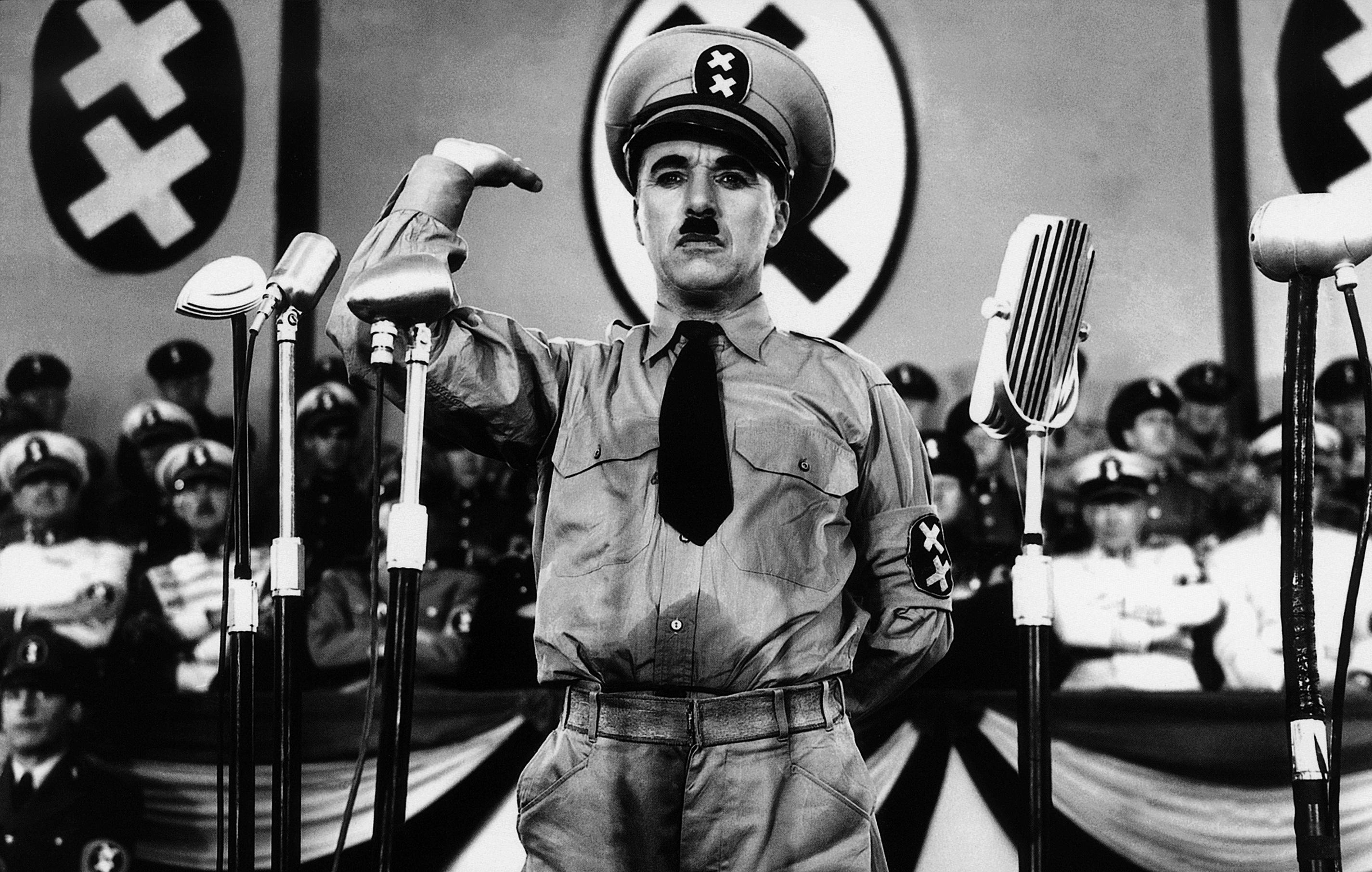 Dictator charlie2.jpg