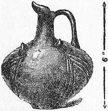 EB1911 Ceramics Fig. 21.—Primitive black pottery from the Troad.jpg