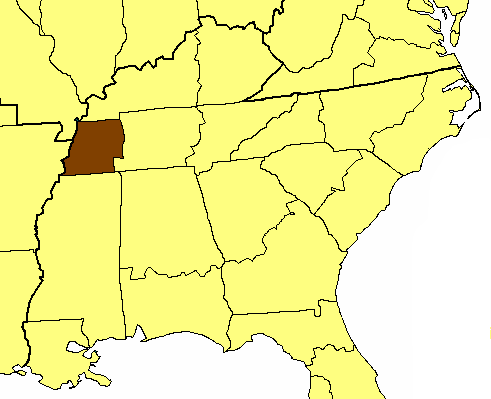Episcopal Diocese of West Tennessee Wikipedia