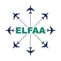 European Low Fares Airline Association