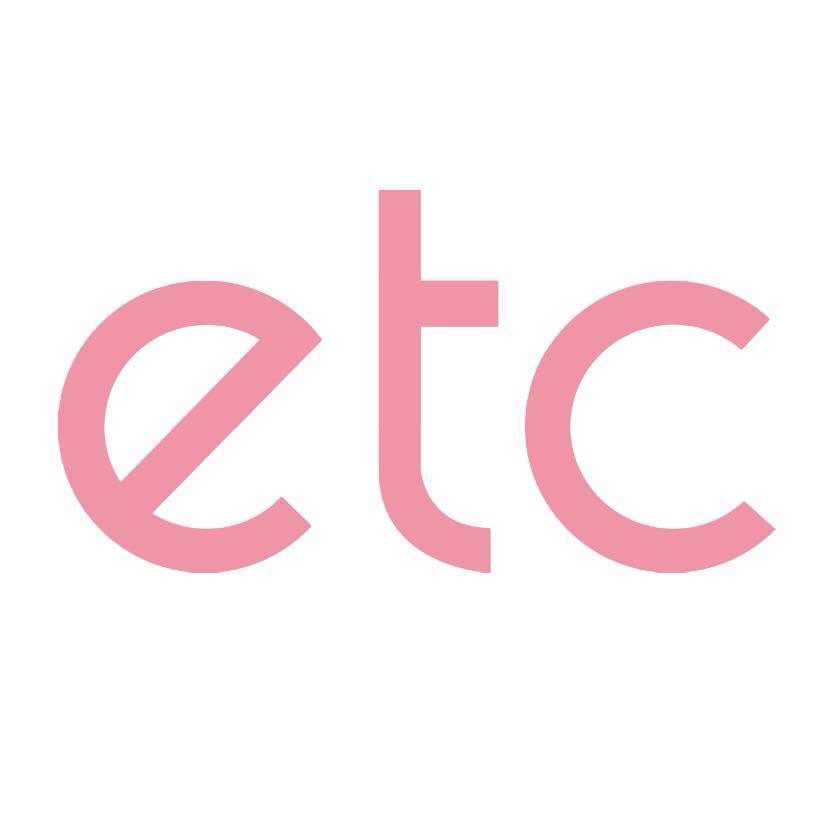 Etc  Philippine Tv Network