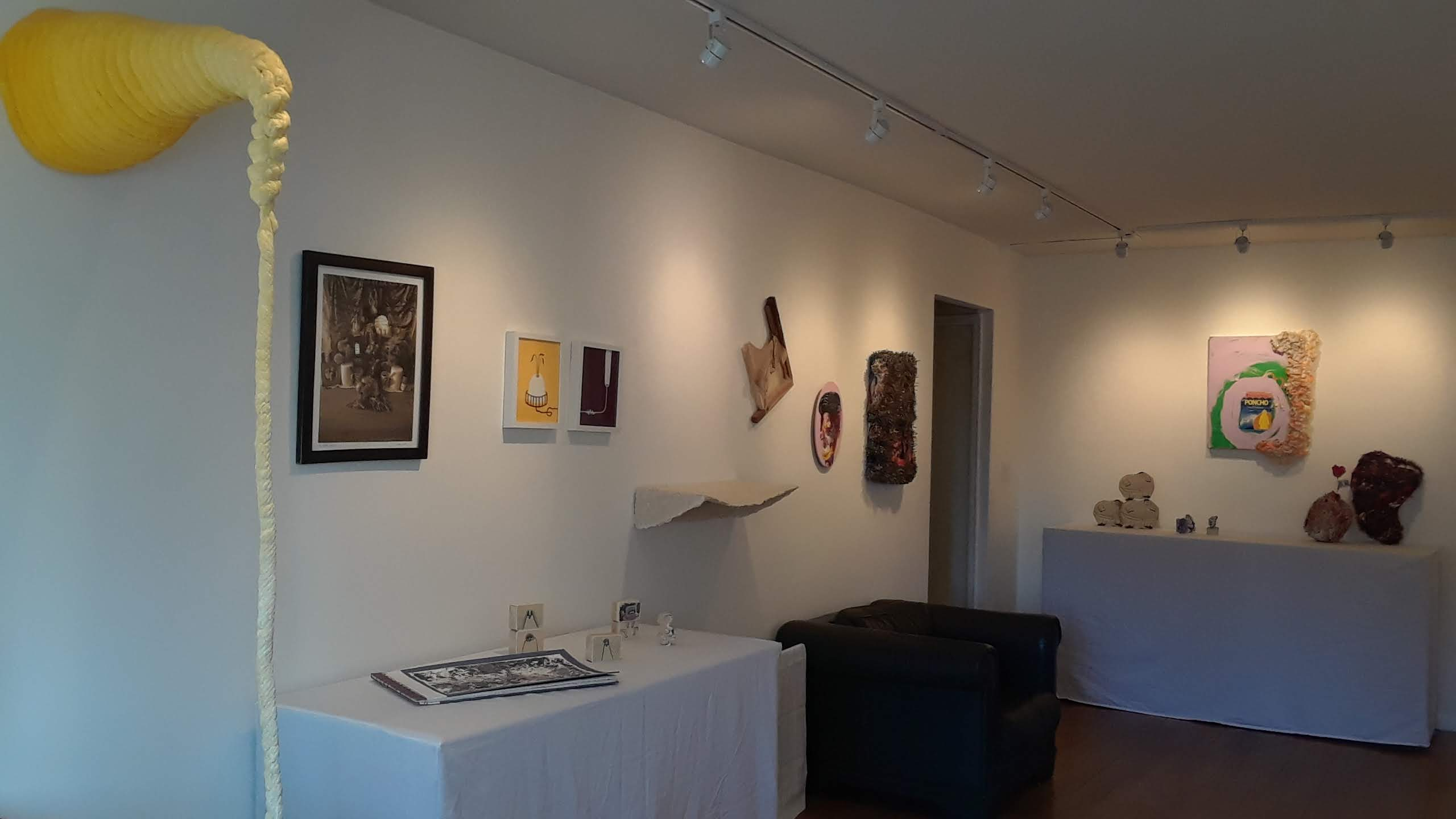 Image result for East Village Art View""