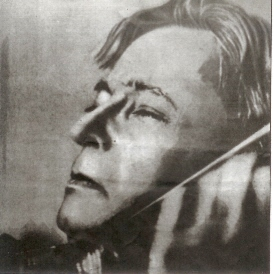 Chamber Symphony (Enescu)