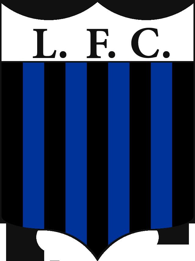 Liverpool Fútbol Club - Wikipedia
