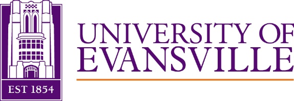 Image result for university of evansville