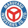 FCMaruyasuOkazaki.png