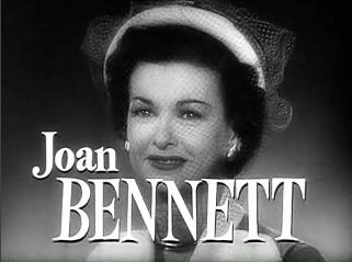 joan bennett kennedy net worthjoan bennett kennedy, joan bennett suspiria, joan bennett actress, joan bennett, joan bennett imdb, jonbenet ramsey, joan bennett quotes, joan bennett kennedy 2015, joan bennett kennedy net worth, joan bennett kennedy today, joan bennett kennedy funeral, joan bennett rutgers, joan bennett feet, joan bennett facebook, joan bennett weight loss