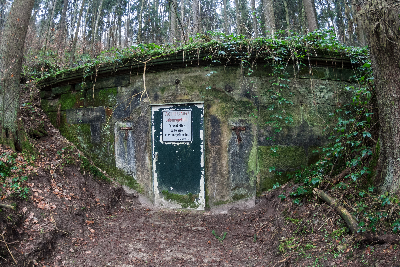 Datei:Felsenkeller Fürth 03.jpg – Wikipedia