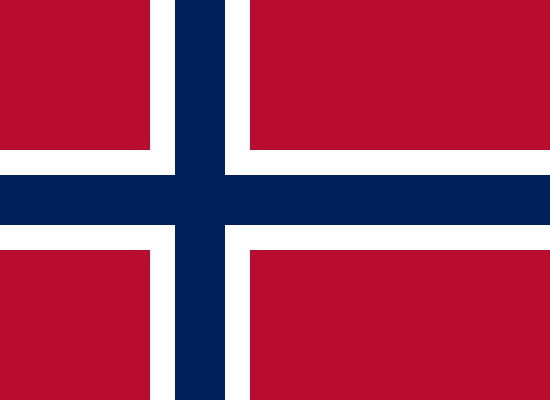 [Image: Flag_of_Norway.png]