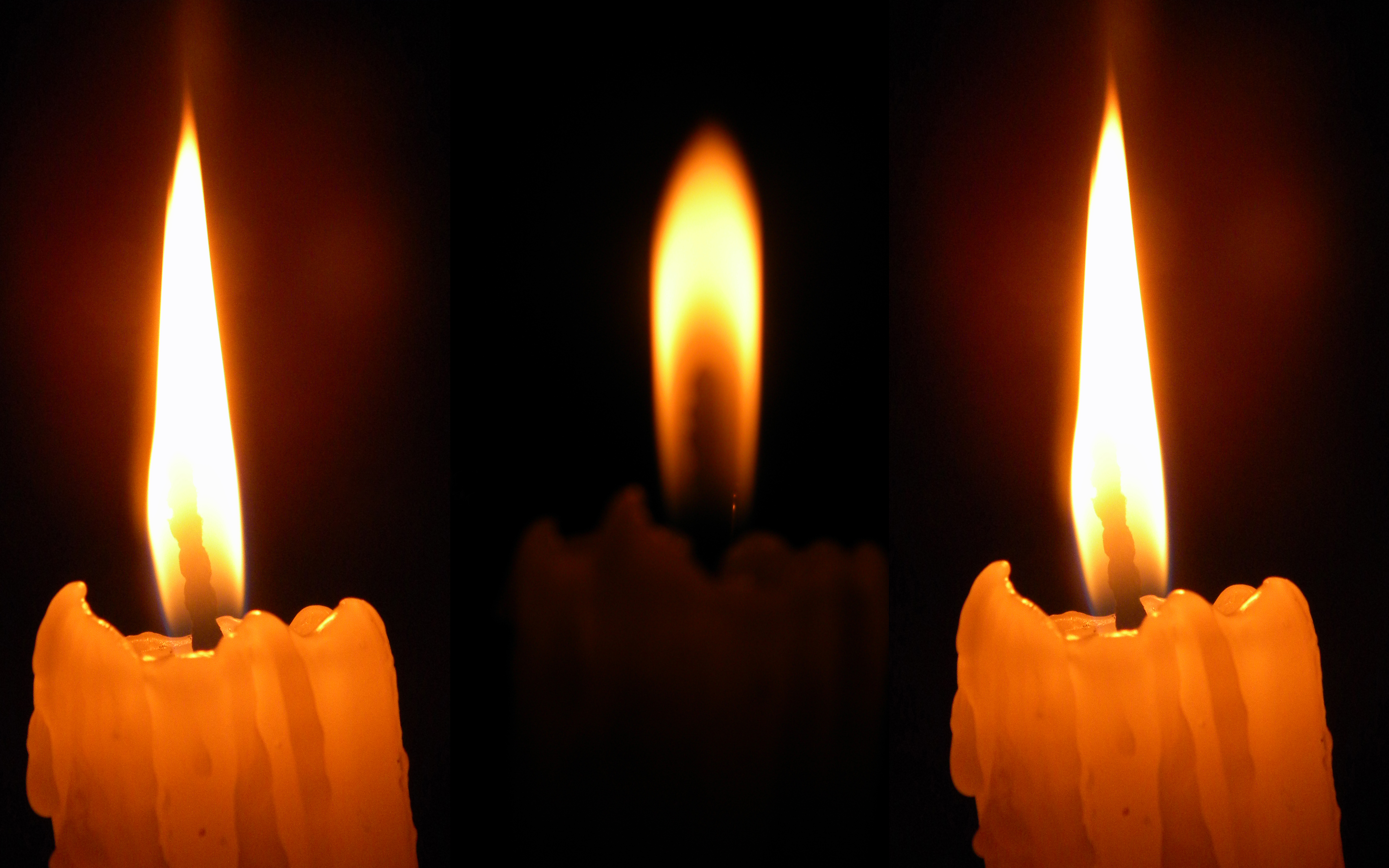 File:Flames in the dark.jpg - Wikimedia Commons