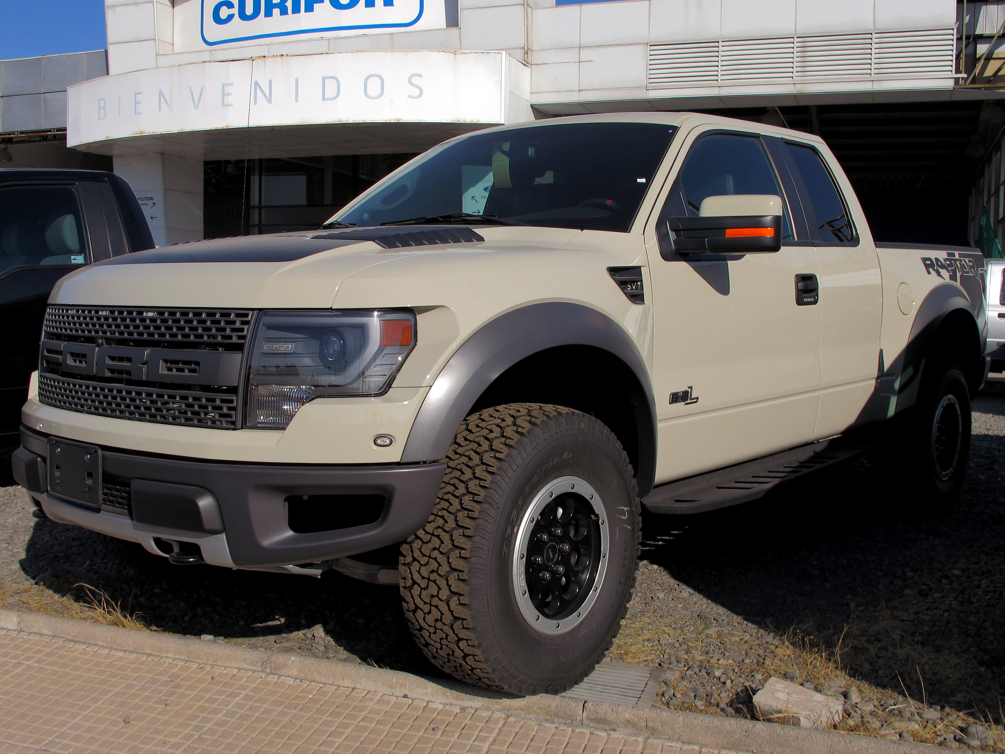 Fileford f 150 svt raptor 6 2l 2015 17270116605 jpg