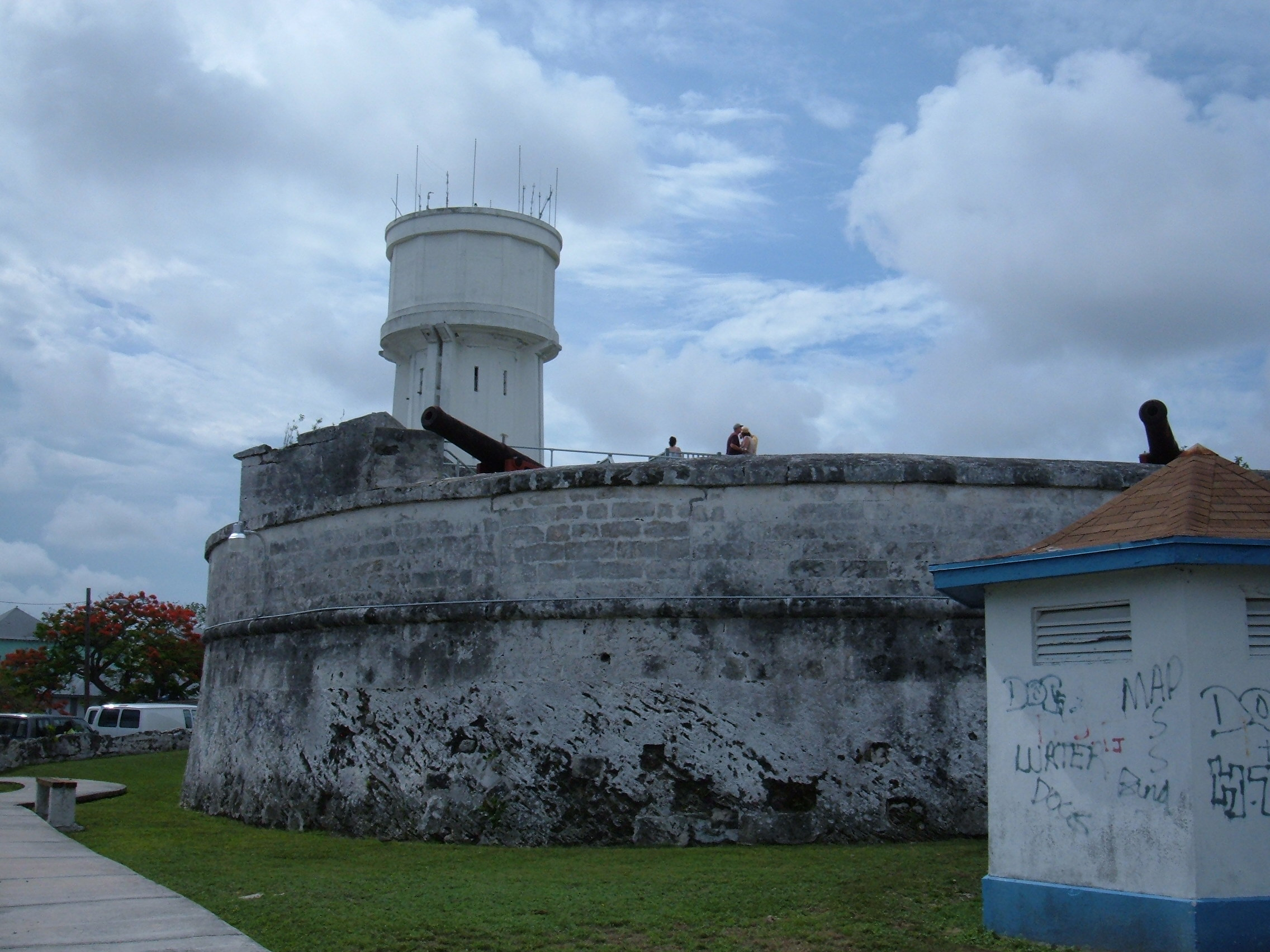fincastle dating Dating back to the late 18th century, fort fincastle is named after viscount fincastle (also known as lord dunmore) who constructed this fort to protect the nassau harbour from pirate.